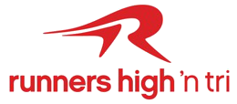 Runners High' n Tri will be providing a packet pickup location, Show up anytime to check out some deals.